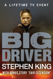 Big Driver PDF Download