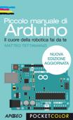 Piccolo manuale di Arduino