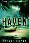 Haven The Breadwinner Trilogy Book 2