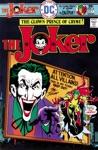 The Joker 1975- 3