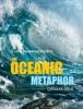 The Oceanic Metaphor