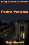 Ready Reference Treatise Pedro Paramo