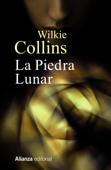 Download and Read Online La Piedra Lunar