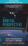 The Orbital Perspective Enhanced Edition