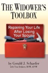 The Widowers Toolbox