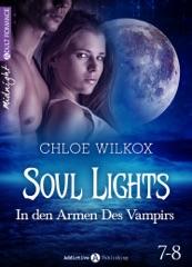 Soul Lights (Bd. 7-8)