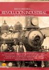Breve Historia De La Revolucin Industrial