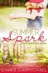 Summer Spark