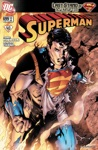 Superman 2006- 699