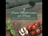 Piceno Promozione - Dieta mediterranea nel piceno ilustraciГіn