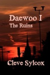 Daewoo Book One - The Ruins