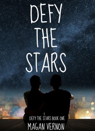 Defy the Stars PDF Download