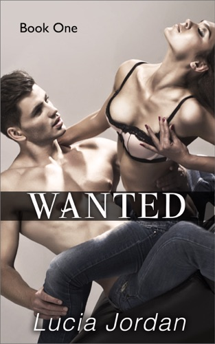 Wanted E-Book Download