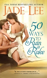 50 Ways to Ruin a Rake PDF Download
