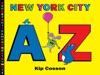 New York City A To Z