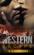 Western Escape