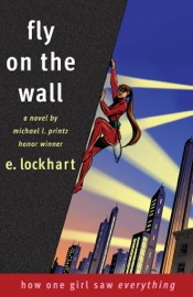 Fly on the Wall PDF Download
