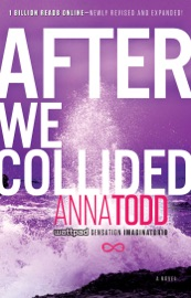After We Collided PDF Download