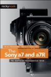 The Sony A7 And A7R