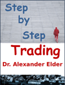 Step by Step Trading