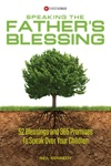 Speaking The Fathers Blessing