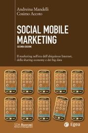 Social Mobile Marketing Ii Edizione