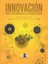 Innovacin Para El Mejoramiento De La Competitividad
