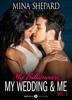 My Billionaire, My Wedding and Me 1