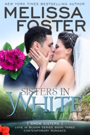 Sisters in White PDF Download