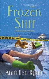Frozen Stiff PDF Download