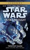 Outbound Flight: Star Wars