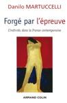 Forg Par Lpreuve