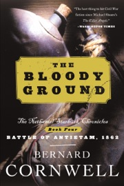 The Bloody Ground PDF Download