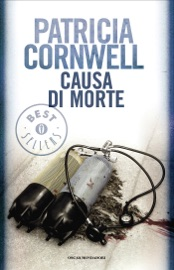 Causa di morte PDF Download