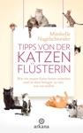 Tipps Von Der Katzenflsterin