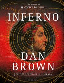 Inferno: Edizione Speciale Illustrata