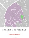 Barger-Oosterveld