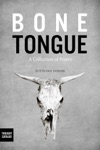 Bone Tongue