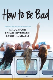 How to Be Bad PDF Download