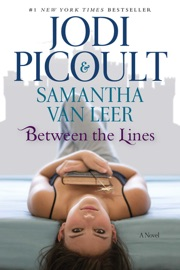 Between the Lines PDF Download