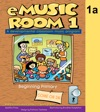 EMusic Room 1 Unit 1a