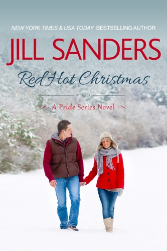 Red Hot Christmas E-Book Download