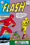 The Flash 1959- 139