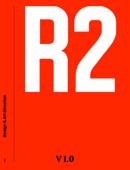 R2 —Design & Art Direction