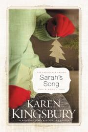 Sarah's Song PDF Download