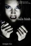 Bin Hnh Cun Sch U Tin Trong B Truyn Thuyt Ma C Rng
