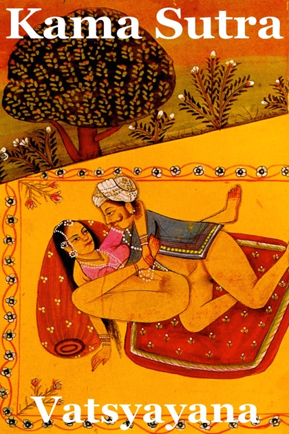 KAMASUTRA BOOK WITH IMAGE EBOOK DOWNLOAD