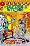 Captain Atom 1965- 87