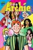 Archie #658