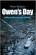 Owen\'s Day